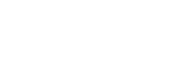 MAURIZIO LAI ARCHITECTS